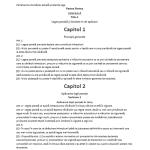 Codul penal 2014