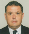 Sebastian Dobrea