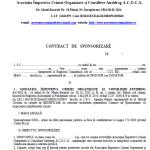 contractsponsorizare