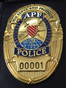 APF-BADGE-SAMPLE4