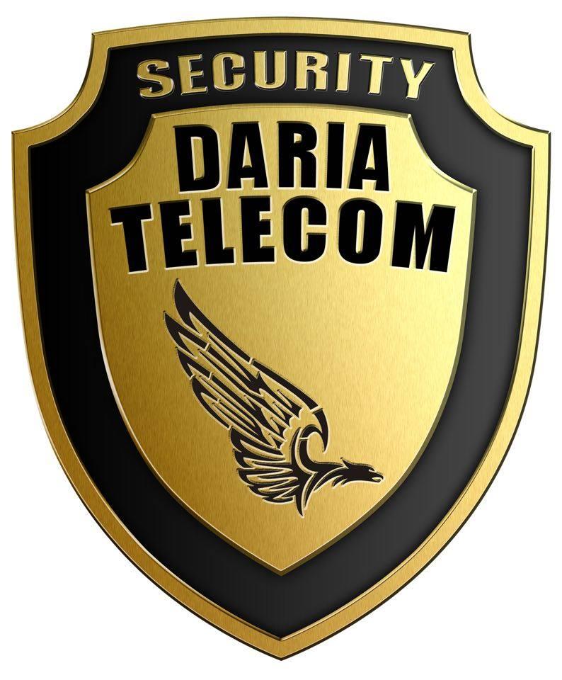 Parteneri Security