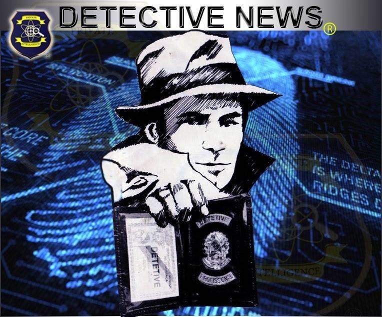 Detective News