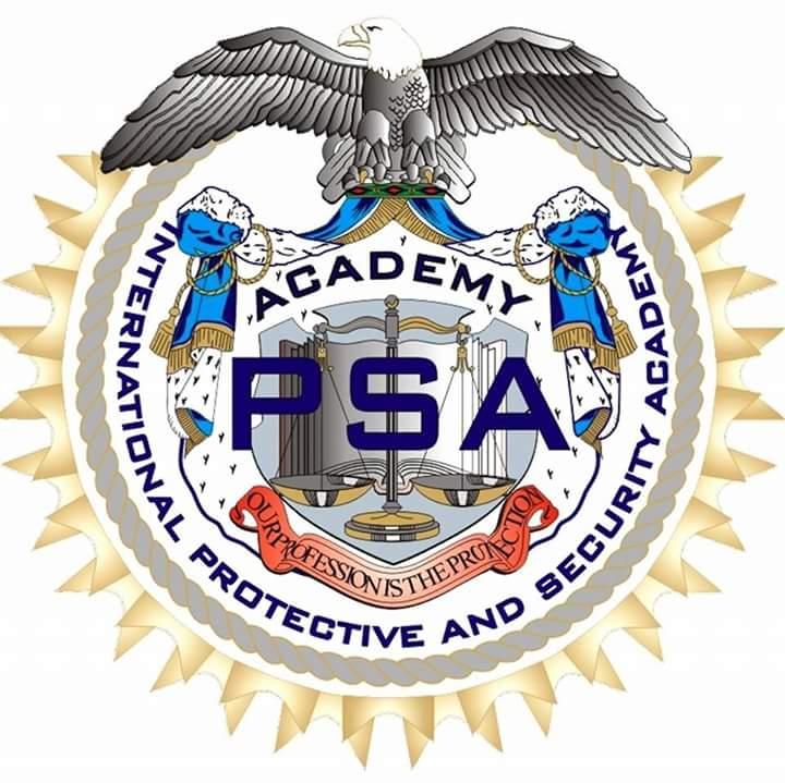 PSA Academy